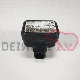 81259370051 SENZOR ESP MAN TGS/TGX | EURO 5