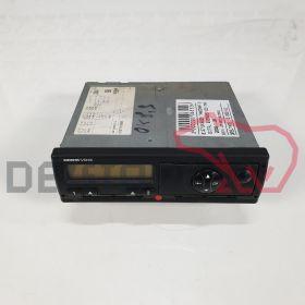 81271016565 TAHOGRAF DIGITAL SIEMENS VDO MAN 2008/1.2A