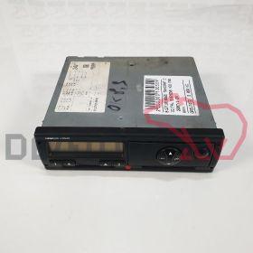 81271016565 TAHOGRAF DIGITAL SIEMENS VDO MAN 2007/1.2A