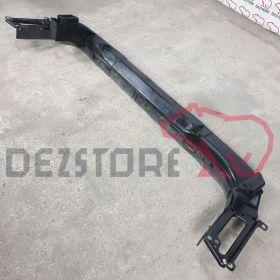 81416506000 ARMATURA BARA FATA MAN TGX EURO 6