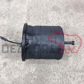 81436010152 PERNA AER SUSPENSIE AXA SPATE MAN TGX 200MM