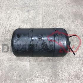 81514010241 BUTELIE AER MAN TGX (40 LITRI)