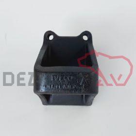 8160830 SUPORT ARC SUPERIOR AXA 3 IVECO TRAKKER (8X4)