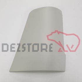 81611100067 DEFLECTOR AER STG MAN TGX PPT (SUPERIOR)