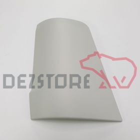 81611100068 DEFLECTOR AER DREAPTA MAN TGX PPT (SUPERIOR)