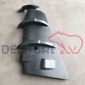 81611100122 DEFLECTOR AER DREAPTA MAN TGX EURO 6 (INFERIOR)