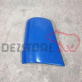 81611106048 DEFLECTOR AER DREAPTA MAN TGX | TGS (COMPLET)