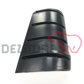 81611106049 DEFLECTOR AER STG MAN TGX/TGS DB (INFERIOR)