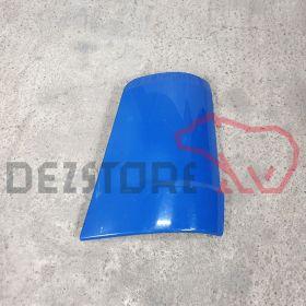 81611106049 DEFLECTOR AER STG MAN TGX/TGS (COMPLET)