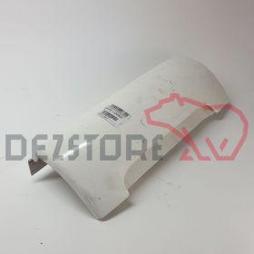 81624100080 DEFLECTOR AER STANGA MAN TGA (COMPLET)