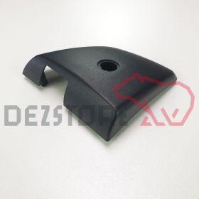 81624100108 ORNAMENT STALP CABINA DREAPTA MAN TGX XLX PCL
