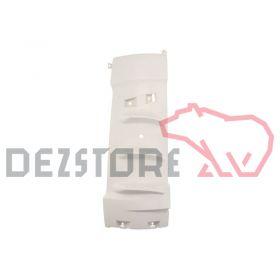 81624100181 DEFLECTOR AER STG MAN TGL PCL | IC (INFERIOR)