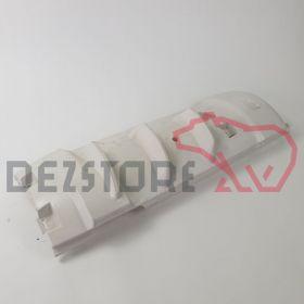 81624100181 DEFLECTOR AER STANGA MAN TGL (INFERIOR) PCL