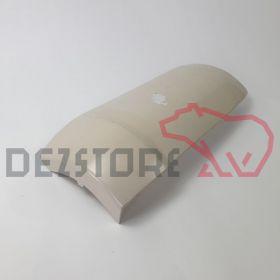 81624100183 DEFLECTOR AER STANGA MAN TGL (SUPERIOR) PCL