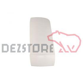 81624100184 DEFLECTOR AER DREAPTA MAN TGL (SUPERIOR) COV