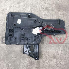 81626456055 MACARA GEAM MAN TGX/TGS (STG CU MOTORAS)