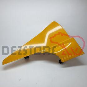 81629100135 ELEMENT KIT AERODINAMIC MAN TGS LX (LATERAL STANGA SUPERIOR | COMPLET)
