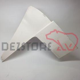 81629100137 ELEMENT KIT AERODINAMIC MAN TGS LXL (LATERAL STANGA SUPERIOR   COMPLET)