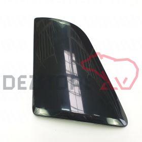 82392946 DEFLECTOR AER DREAPTA VOLVO FH16 (SUPERIOR) PPT