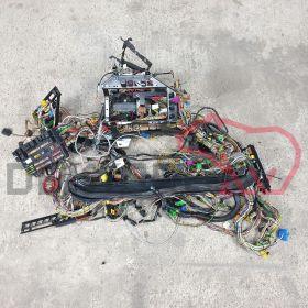 85107066 INSTALATIE ELECTRICA BORD VOLVO FH12