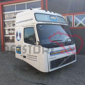 85108283 CABINA VOLVO FH12 (3029)