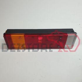 99463242 LAMPA STOP SPATE DREAPTA IVECO STRALIS DP