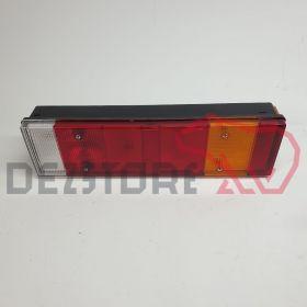 99463243 LAMPA STOP SPATE STANGA IVECO STRALIS DP
