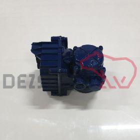 A0004295924 SUPAPA MODULATOR AXA FATA MERCEDES ACTROS MP4