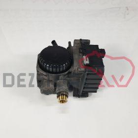 A0004296324 SUPAPA MODULATOR AXA FATA MERCEDES ACTROS MP4
