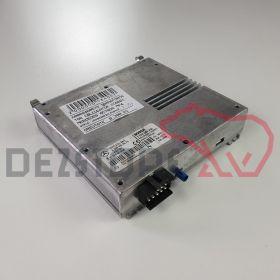 A0004460575 TRANSFORMATOR CALCULATOR ZGS001 MERCEDES ACTROS MP4