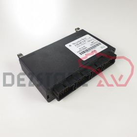 A0004461346 UNITATE ELECTRONIC PSM MERCEDES ACTROS MP2