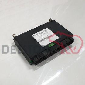 A0004461951 CALCULATOR ABA MERCEDES ACTROS MP3