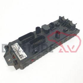 A0004466561 CALCULATOR CONTROL UNIT HELLA MERCEDES ACTROS MP4
