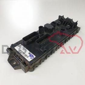 A0004466861 CALCULATOR CONTROL UNIT HELLA MERCEDES ACTROS MP4 (SAM SASIU)