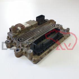 A0004466935 CALCULATOR MOTOR MERCEDES ACTROS MP4 | EURO 5 (MCM 2)