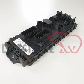 A0004467161 CALCULATOR CONTROL UNIT HELLA MERCEDES ACTROS MP4 (SAM SASIU)