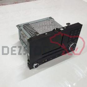 A0004467662 CASETOFON MERCEDES ACTROS MP4 EURO 6 (CU NAVIGATIE)