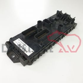 A0004468761 CALCULATOR CONTROL UNIT HELLA MERCEDES ACTROS MP4