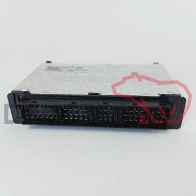 A0004469036 CALCULATOR EBS3 MERCEDES ACTORS MP4