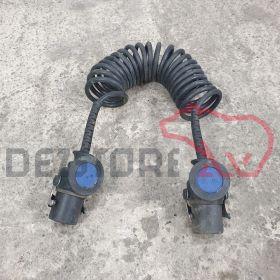 A0005408539 CABLU EBS MERCEDES ACTROS MP4
