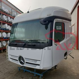 A0006000101 CABINA MERCEDES ACTROS MP4 STREAM SPACE (528)