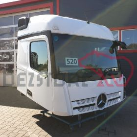 A0006000101 CABINA MERCEDES ACTROS MP4 STREAM SPACE (520)