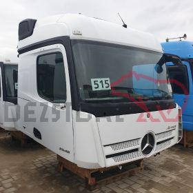 A0006000101 CABINA MERCEDES ACTROS MP4 STREAM SPACE (515)