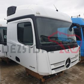 A0006000101 CABINA MERCEDES ACTROS MP4 STREAM SPACE (527)