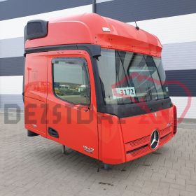 A0006000101 CABINA MERCEDES ACTROS MP4 BIG SPACE (3172)