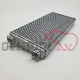 A0008300720 RADIATOR INCALZIRE MERCEDES ACTROS MP3 (MONTAT SUB BORD) MHL