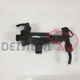 A0009973312 ELECTROVALVA 3 - 2 CAI MERCEDES ACTROS MP4