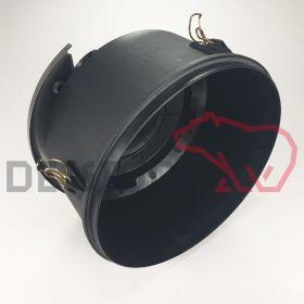 A0010944303 CAPAC CARCASA FILTRU AER MERCEDES ACTROS MP3