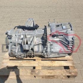 A0012603600 CUTIE DE VITEZE MERCEDES ACTROS MP4 (AUTOMATA FARA INT)