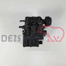 A0013271225 SUPAPA ECAS MERCEDES ACTROS MP4 (DUBLA)